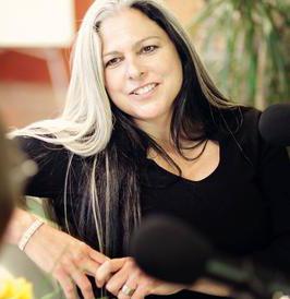 Ann Delisi