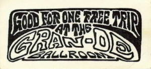 free-pass-grande