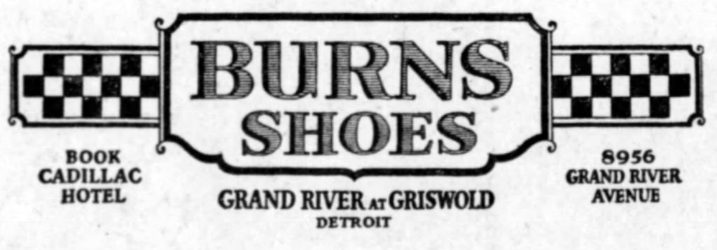1928_burns_logo