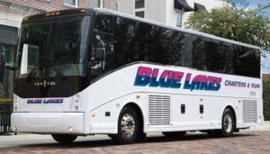 blue_bus