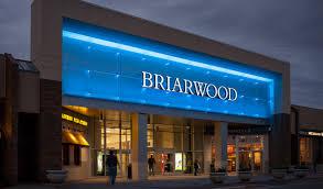 brarwood