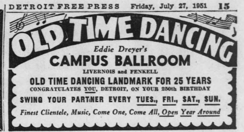 campus_ballroom_detroit_free_press_fri__jul_27__1951_