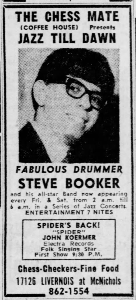 chessmate_steve_booker_detroit_free_press_fri__jun_25__1965_