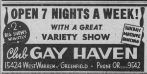 gay_haven_ad_detroit_free_press_fri__feb_23__1945_